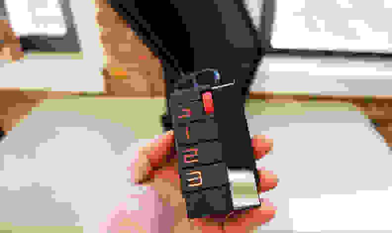 BenQ-XL2420G-S-Switch-Size.jpg