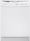 Product Image - Frigidaire FDB520RHS