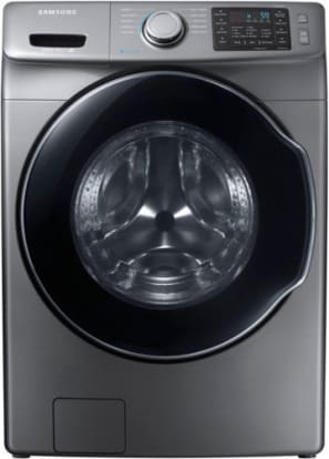 Product Image - Samsung WF45M5500AP