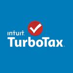 Turbotax logo 3