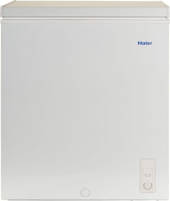 Product Image - Haier HF50CM23NW