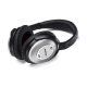 Product Image - Bose QuietComfort 2