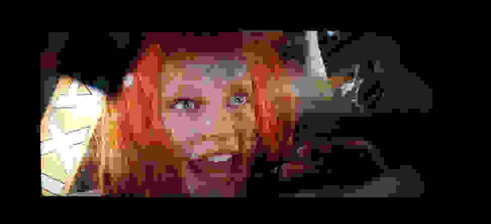 Vizio E50-C1 Blu-Ray Content 2