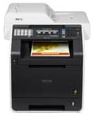 Product Image - Brother MFC-9970CDW