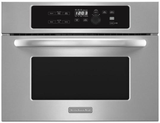 Product Image - KitchenAid KBMS1454BSS