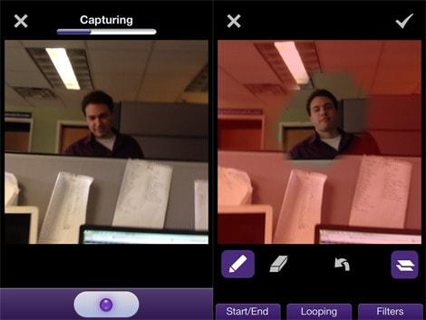 flixel-capture.jpg