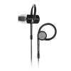 Product Image - Bowers and Wilkins C5 Series 2