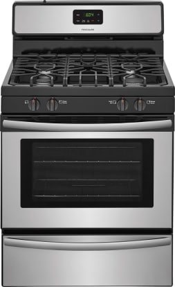 Product Image - Frigidaire FFGF3051TS