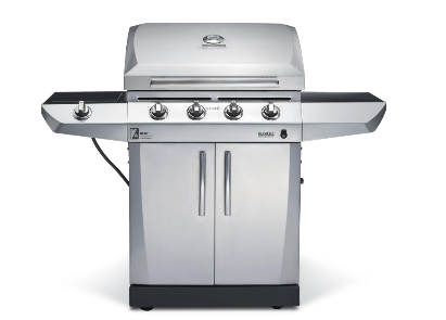 Product Image - Char-Broil 463270310