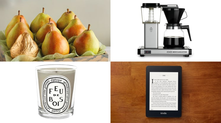 580e3708874d9 Holiday gift picks from Reviewed's Editor in Chief: The best coffee ...