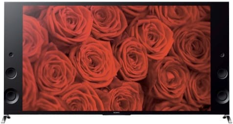Product Image - Sony XBR-65X900B
