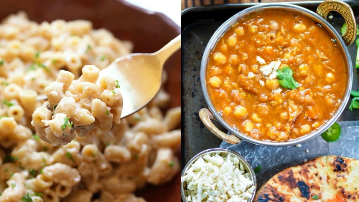10 Best Vegetarian Instant Pot Recipes On Pinterest
