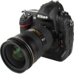 Nikon nikon d3x 107919