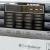 Wm8000hva controls 2