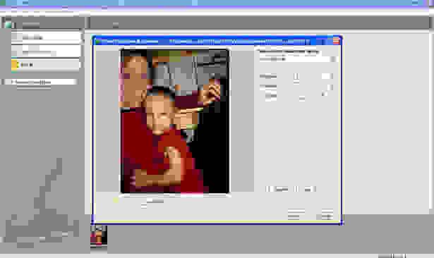 editg9.jpg