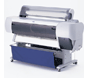 Product Image - Epson Stylus Pro 10000 Print Engine with Photographic Dye
