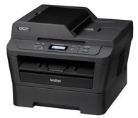 Product Image - Brother DCP-7065DN