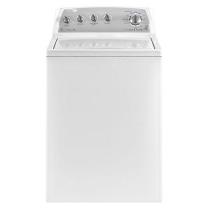 Product Image - Whirlpool WTW4950XW