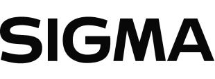 Sigma cp plus 2016 news hero