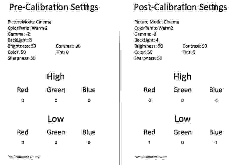 sony-kdl-40w600b-Calibration.jpg