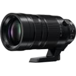 Panasonic leica dg vario elmar 100 400mm f4 6.3 asph. power o.i.s.