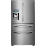 Samsung rf28jbedbsr refrigerator 9
