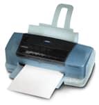 Product Image - Epson Stylus Color 880i