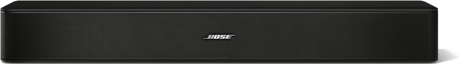 Product Image - Bose Solo 5