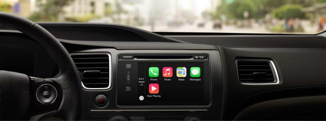 Apple-iOS-CarPlay-Hero.jpg