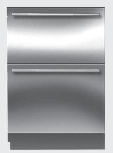 Product Image - Sub-Zero ID24F