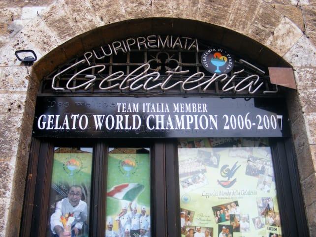 gelateria-flickr-rutacultural.jpg