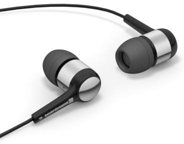 Product Image - Beyerdynamic DTX 102
