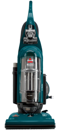 Product Image - Bissell 84G9 Rewind PowerHelix
