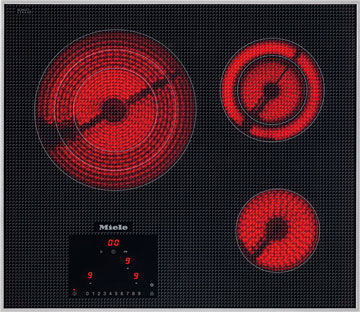 Product Image - Miele KM5820
