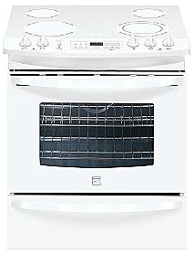 Product Image - Kenmore 46899