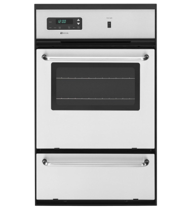 Product Image - Maytag CWG3100AAS