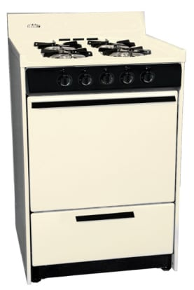 Product Image - Summit Appliance SNM6107CF