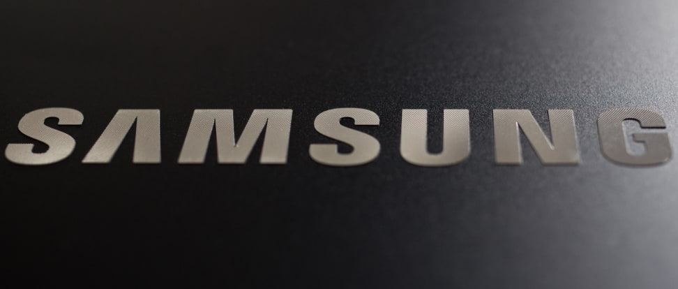 Product Image - Samsung ATIV Book 9 (NP940X5J-K01US)