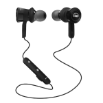 Monster clarityhd wireless in ear