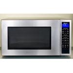 Dacor dmw2420s microwave