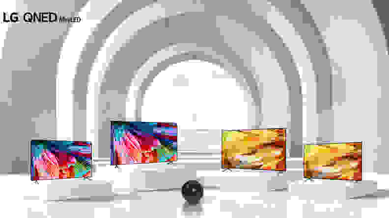 LG-QNED-TV-Lineup