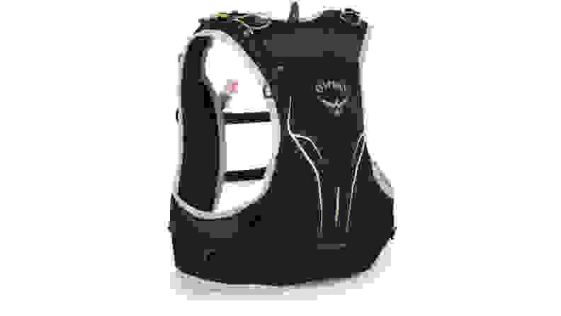 Osprey Duro 1.5 Hydration Vest - 1.5 Liters