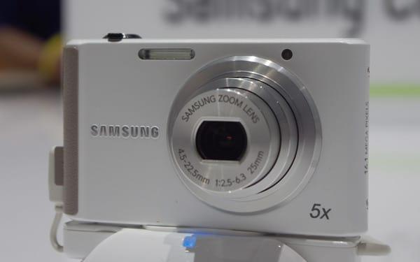 Product Image - Samsung ST76
