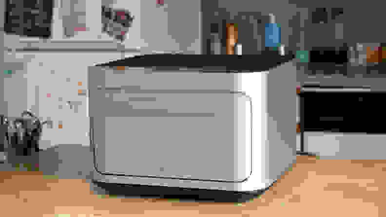 Brava Oven - Countertop