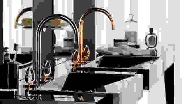 THG-Paris-faucet