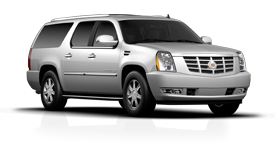 Product Image - 2013 Cadillac Escalade ESV Standard