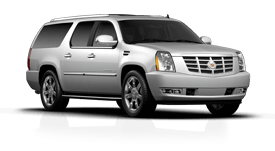 Product Image - 2013 Cadillac Escalade ESV Luxury