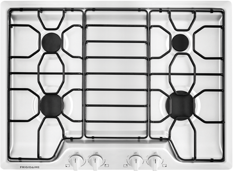 Product Image - Frigidaire Gallery FFGC3010QW