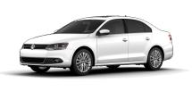Product Image - 2013 Volkswagen Jetta SEL