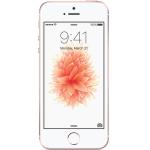 Apple iphone se 00